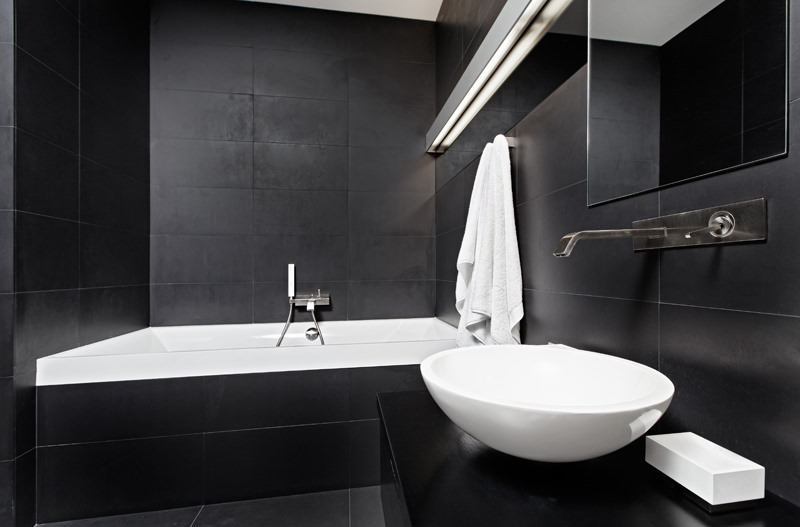 ganz viel platz f r zwei in der badewanne. Black Bedroom Furniture Sets. Home Design Ideas