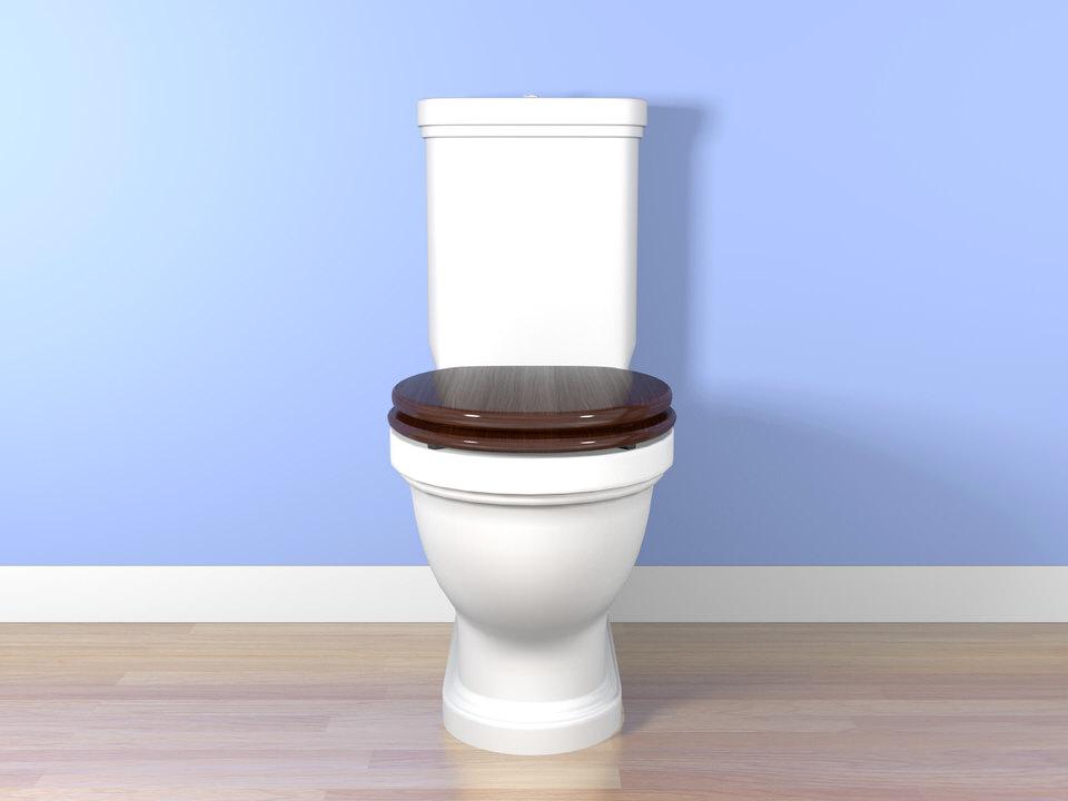 wc sitz toilettendeckel kaufen bei. Black Bedroom Furniture Sets. Home Design Ideas