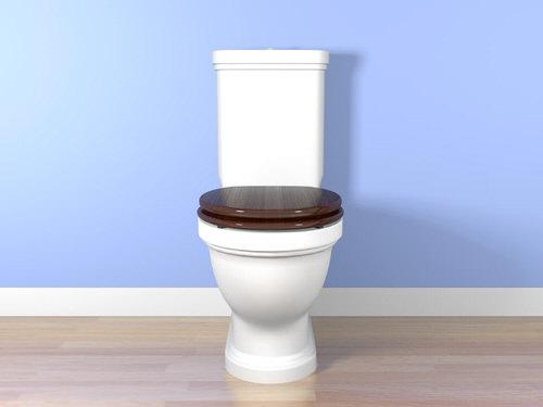 wc toilette wc sitz bei. Black Bedroom Furniture Sets. Home Design Ideas