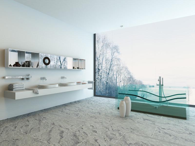 die badewanne welches material ist das richtige f r mich. Black Bedroom Furniture Sets. Home Design Ideas