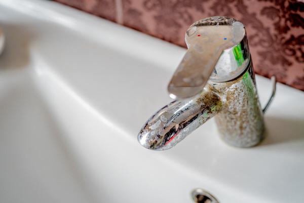 Wasserhahn Entkalken So Klappt S Calmwaters De